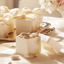 Wedding Favors Box by Help Searching For These Wedding Favor Boxes Weddingbee