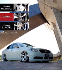 lexus is300 bbs wheels cars jdmeuro com jdm wheels and trends archive page 5