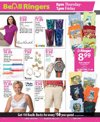 bealls black friday 2015 ad bealls florida black friday 2013 ad find the best bealls florida