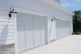 exterior garage lighting ideas exterior exterior garage door lights excellent on regarding outdoor