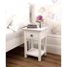 shabby chic cupboard home rose 2 doors shabby chic beds ebay