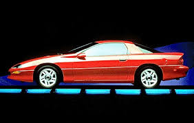 camaro wiki chevrolet camaro cars of the 90s wiki fandom powered by wikia