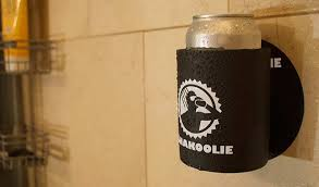shower koozie shakoolie the shower koozie buy things