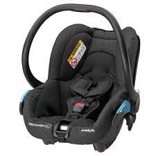 siege confort voiture siège auto coque streety fix bebe confort avis