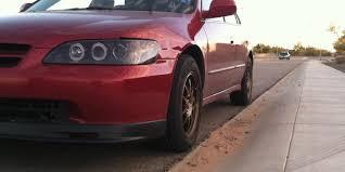2000 Honda Accord Lx Coupe 2000 Honda Accord Lx Coupe 2d View All 2000 Honda Accord Lx