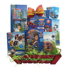 easter gifts for children paw patrol easter gifts with pinball easter gift