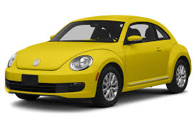 yellow volkswagen beetle for sale used cars on buysellsearch
