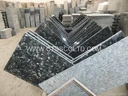 Tiled Kitchen Worktops - granite countertop kitchen worktop tabletop granite tile marble
