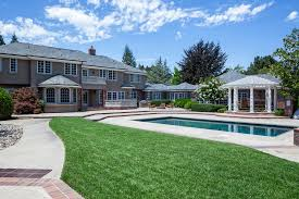 10000 square foot house plans top 10 significant sales of 2015 sotheby u0027s international realty