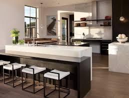Bar Counter Top Ideas Kitchen Bar Counter Design Home Design Regarding Simple Kitchen