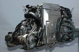 used porsche 911 engines porsche used parts engine engine and porsche 911