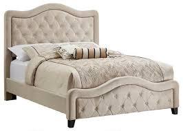 tristan buckwheat queen bed buckwheat queen beds bedroom