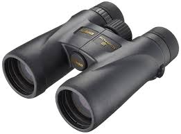 amazon com nikon monarch 5 10x42 binoculars camera u0026 photo
