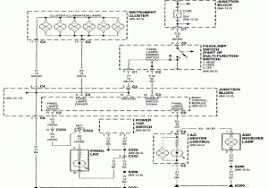 07 pt cruiser fuse box free download wiring diagrams schematics