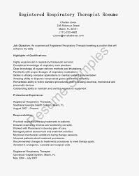 Respiratory Therapist Sample Resume by Teachers Resume Example Cv And Resume Samples With Free Download