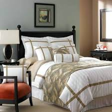 bed pillows down pillow reviews pillow top pillows pillow top pillows pillows
