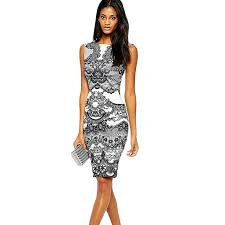 222 best women wear images on pinterest cheap dresses women