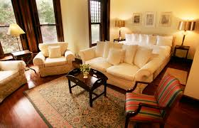 Living Room Sets Albany Ny The Morgan State House Guest Rooms Albany Ny Hotels