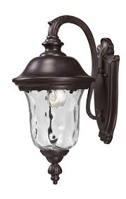 Outdoor Sconces 13 Best More Outdoor Sconces Installed By Dallas Landscape