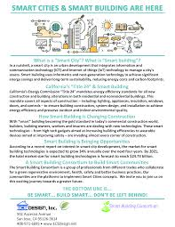 future home designs and concepts 100 future home systems design inc despite earnings ibm
