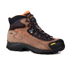 s boots melbourne asolo boots melbourne asolo fsn oroel gv hiking beige s shoes