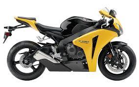 honda cdr bike price bikes motorcycles honda cbr 1000rr 2009 yellow wallpapers desktop