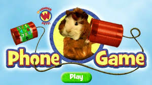pets phone pets games video dailymotion