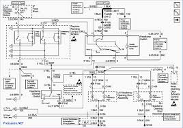 headlight wiring colours wiring diagram shrutiradio