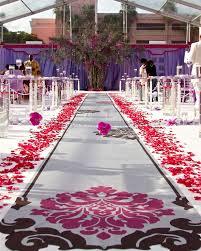 aisle runner wedding wedding aisle runners custom wedding ceremony runners wedding