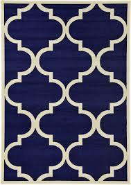 trellis rug simple on tuscan homespun moroccan trellis rug with