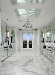 marble floor kitchen kitchen design ideas
