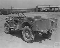 ford pygmy jeep 42fordgpw u0027s weblog page 36