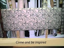 beautiful upholstery dunedin nz robyn buis interior design