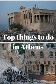 81 best travel to athens greece images on pinterest athens