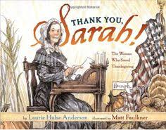 teaching thanksgiving history thanksgiving history