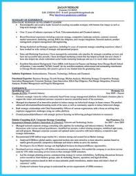 Best Words For A Resume by Dance Resume Can Be Used For Both Novice And Professional Dancer