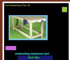 Woodworking Plans Park Bench Free by Fine Woodworking Bench Plans The Best Image Search Imagemag Ru