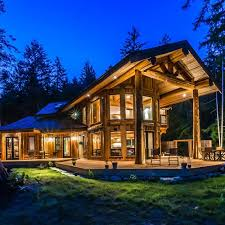 log cabin home designs log homes photo galley beams logs and cabin
