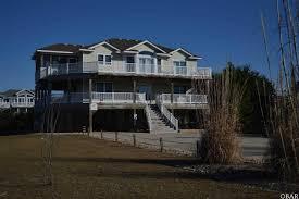 Corolla Beach House by 1037 Whalehead Drive Corolla Nc Mls 79844 Tk Warden Remax