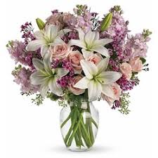Flower Shops In Springfield Missouri - missouri flower delivery fast delivery and easy ordering 1st in