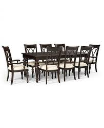 bradford dining room furniture nice bradford dining room furniture h34 about home decor