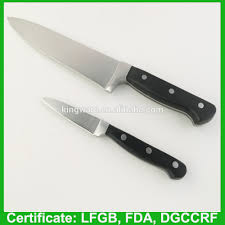 wholesale dishwasher safe knife set online buy best dishwasher