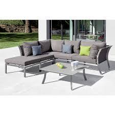 fabricant mobilier de jardin meubles de jardin nice salon de jardin antibes mobilier