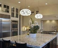 kitchen island light fixture pendant light fixtures kitchen island ordubad info