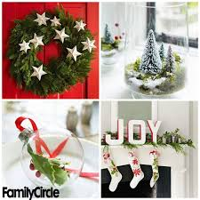Christmas Home Decor Crafts 208 Best Home Decor Images On Pinterest Home Decorating Craft