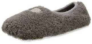 ugg australia hausschuhe sale amazon com ugg s birche slipper slippers