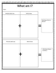 all worksheets inferences worksheets pdf free printable