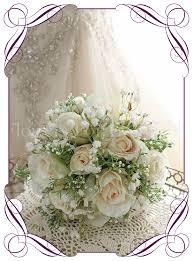Silk Wedding Flowers Flowers For Ever After U2013 Artificial Wedding Flower Designs