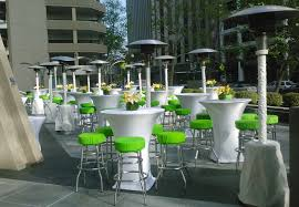dc party rentals best party rentals in washington dc dmv party rental in