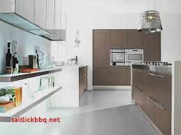 d馗oration cuisine blanche carrelage pour cuisine blanche 14 de le sol idees deco systembase co